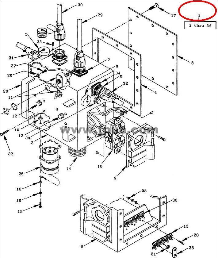 candlestick phone wiring diagram telephone diagram wiring diagram